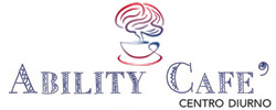 Ability Cafè | Centro Diurno per disabili