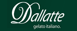 Dallatte Gelaterie