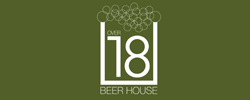 Over18 BeerHouse