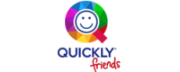 Quickly Friends
